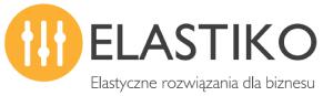 elastiko logo